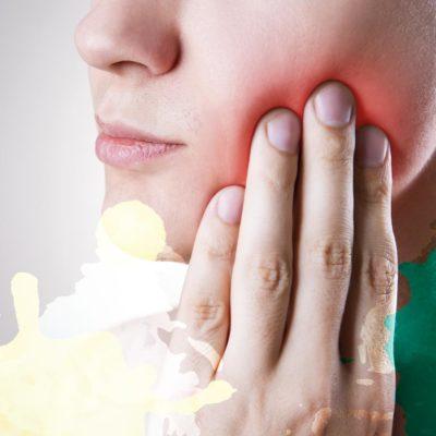 Conservativa | Studio Dentistico Tonietti | Dentista a Brindisi