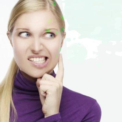 Gnatologia | Dentista a Brindisi-5