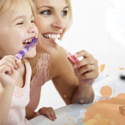 Igiene Orale | Studio Dentistico Tonietti | Dentista a Brindisi