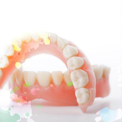 Protesi dentale | Studio Dentistico Tonietti | Dentista a Brindisi