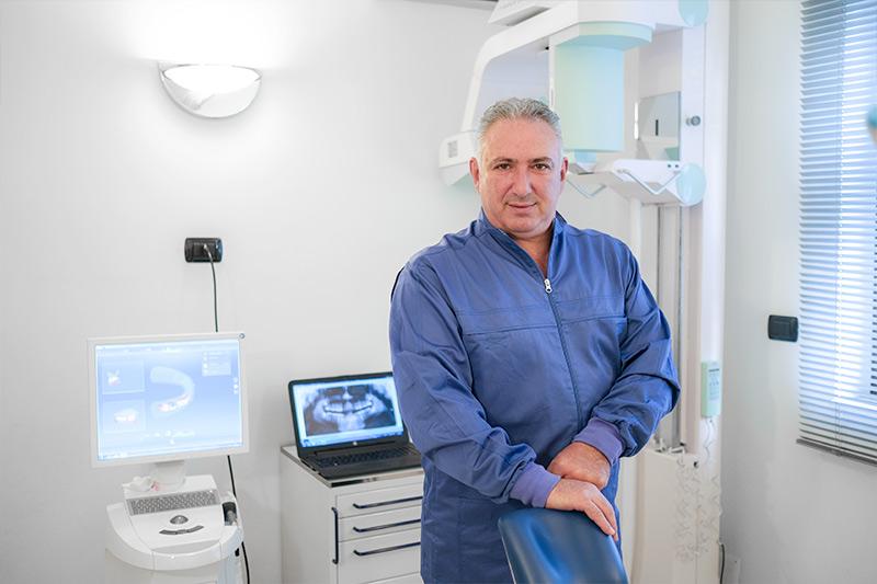Dentista a Brindisi-3